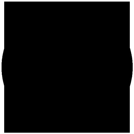 Bierol Website Icon