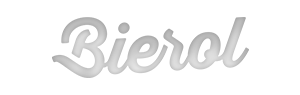 Admin Login Logo