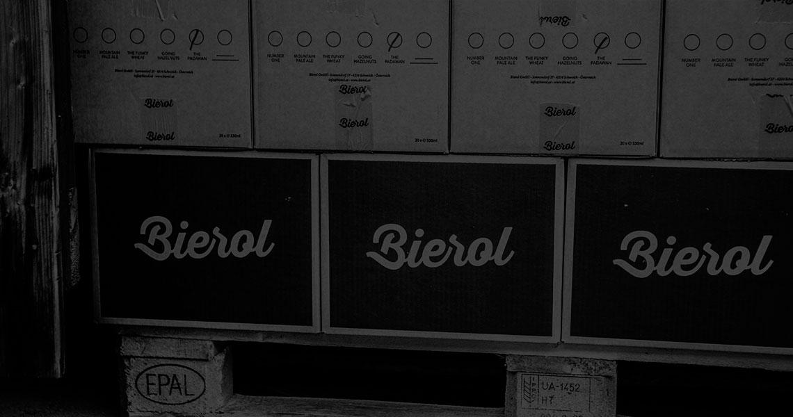 Bierol Beers