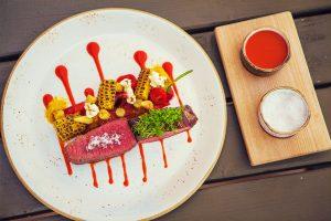 Bierol Taproom & Restaurant Picanha