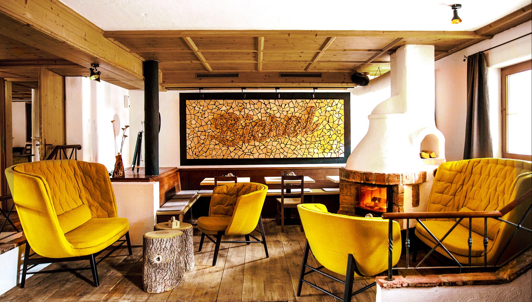 Bierol Taproom & Restaurant Slider