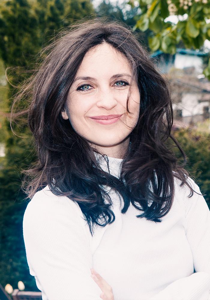Lisa - Bierol