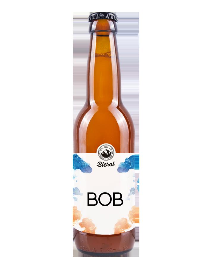 BOB - Bierol