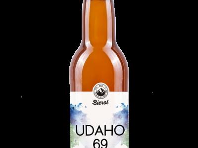 Udaho 69 - Bierol