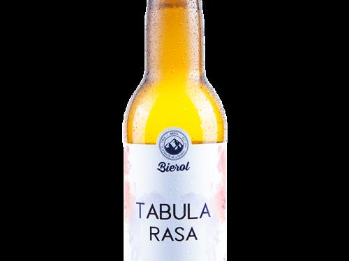 Tabula Rasa - Bierol