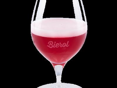 Moosbe(e)rliner - Bierol