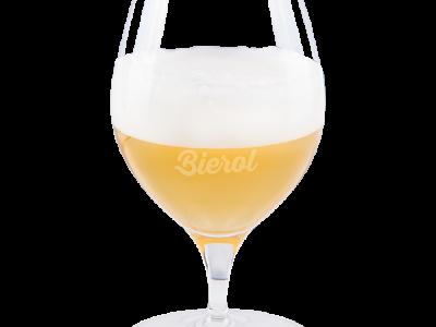 Cryo Bock - Bierol