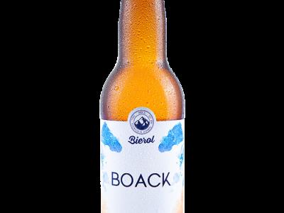 Boack - Bierol