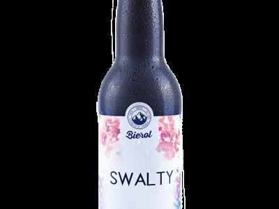 Swalty - Bierol
