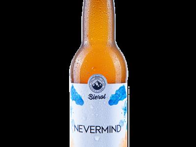 Nevermind - Bierol