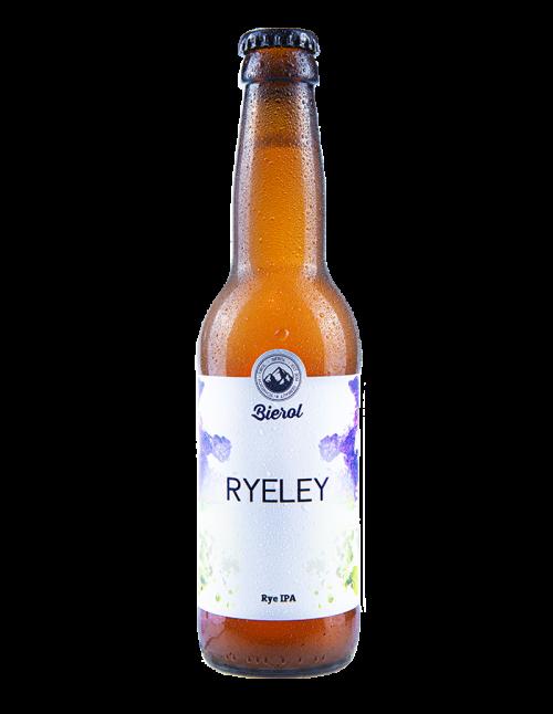 Ryeley - Bierol