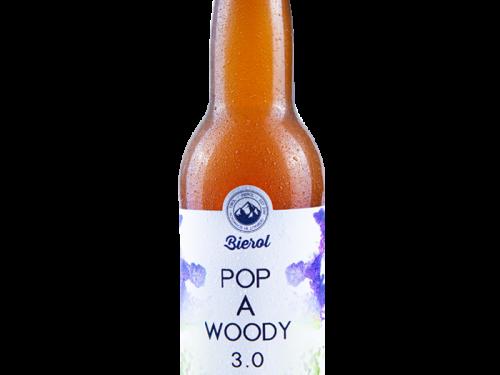 Pop a Woody - Bierol