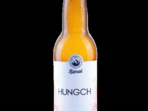Hungch - Bierol