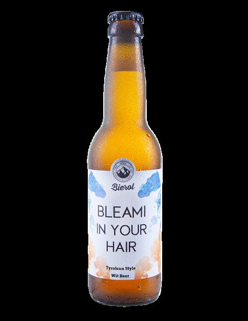 bleami in your head - Bierol